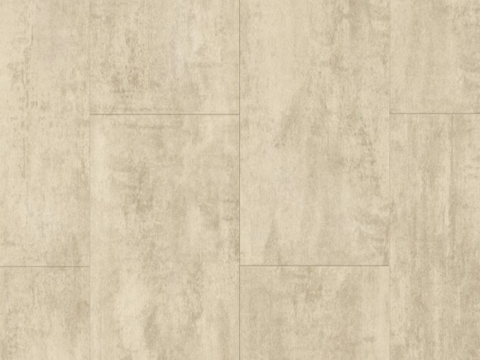 Ambient Quick-Step Vinyl Flooring