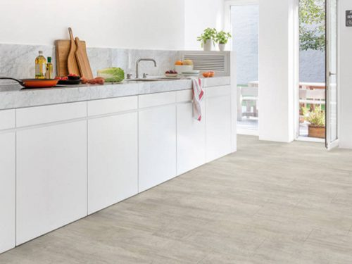 Quick-Step Vinyl Flooring