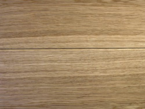 Engineered Wood Flooring Basix