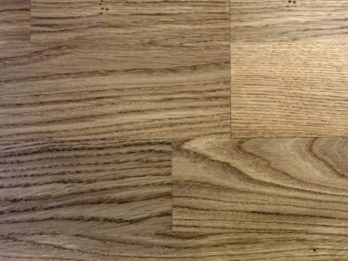 Wood Engineered Flooring Basix