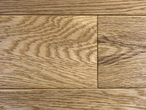 Basix Wood Engineered Flooring