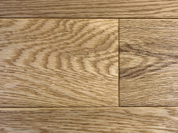 Basix Wood Engineered Flooring