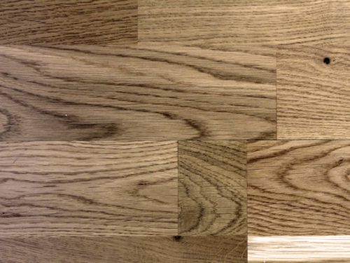 Wood flooring near me
