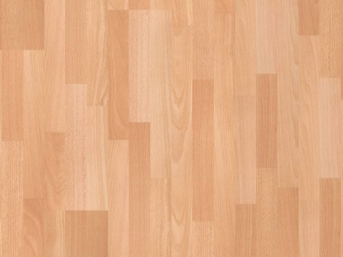 Quick-Step, Classic, Laminate