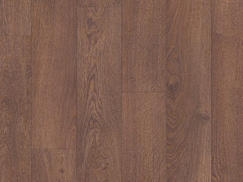 Laminate Quick-step near me