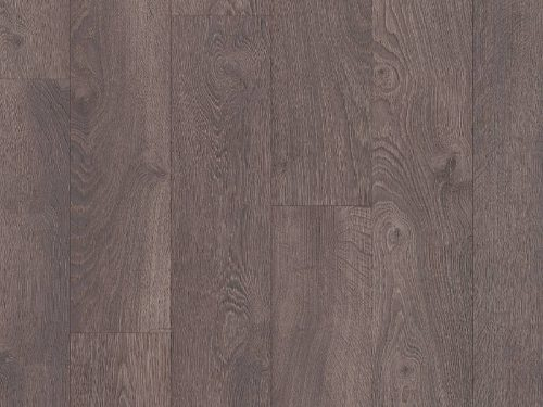 Quick-step laminate Flooring Grey