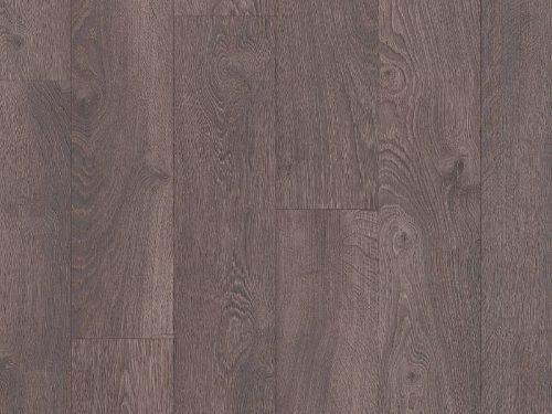 Quick-step laminate Flooring Grey