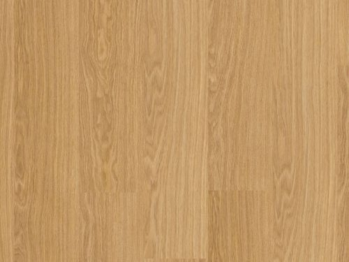 Quick-step laminate Flooring Oak