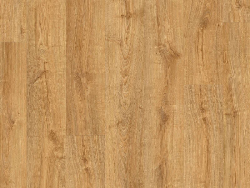 Flooring Quick-step Livyn Vinyl